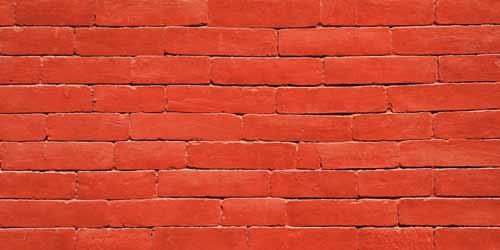 brique-materiau-cheminees-jouvin
