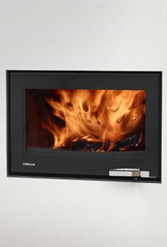 cheminée-lorflam-xp78-encastree-black