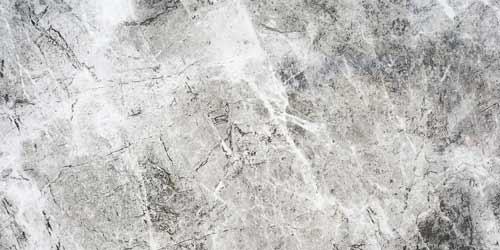 marbre-materiau-cheminees-jouvin