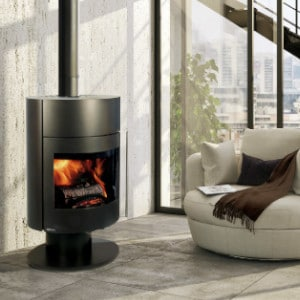 Fonte-flamme-cheminees-jouvin-poele-a-bois-design-contemporain-amplitude
