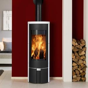 Fonte-flamme-cheminees-jouvin-poele-a-bois-design-contemporain-Aura