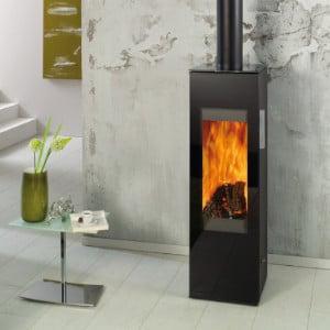 Fonte-flamme-cantara-poele-a-bois-design-contemporain