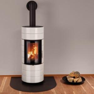 Fonte-flamme-cheminees-jouvin-poele-a-bois-design-contemporain-Colona-Lite-ambiance-(2)