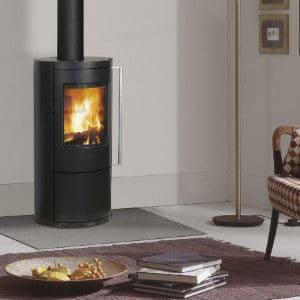 Fonte-flamme-cheminees-jouvin-poele-a-bois-design-contemporain-Ewa