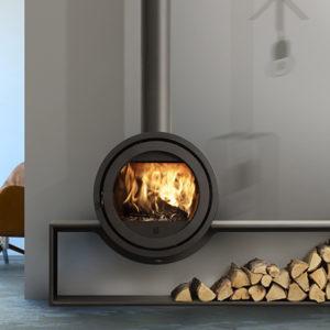 Fonte-flamme-cheminees-jouvin-poele-A-bois-design-contemporain-Odin-Plateau