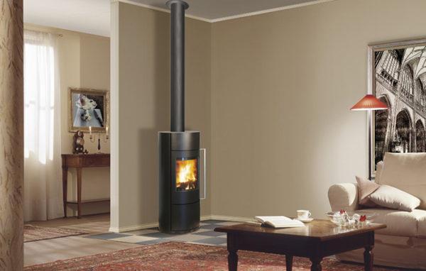 Fonte-flamme-cheminees-jouvin-poele-a-bois-design-contemporain-Ona-(2)