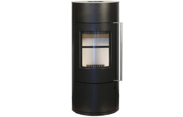 Fonte-flamme-cheminees-jouvin-poele-a-bois-design-contemporain-Ona-