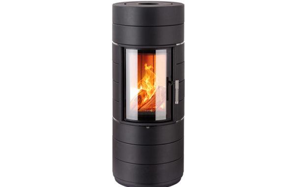 Fonte-flamme-cheminees-jouvin-poele-a-bois-design-contemporain-ColonaLite-Noir