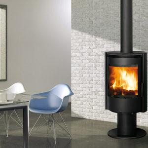 Fonte-flamme-cheminees-jouvin-poele-a-bois-design-contemporain-Lanao