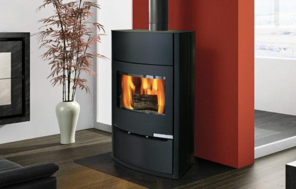 Fonte-flamme-cheminees-jouvin-poele-a-bois-design-contemporain-Magma-2