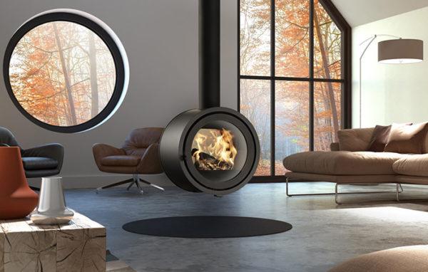 Fonte-flamme-cheminees-jouvin-poele-a-bois-design-contemporain-Odin-il