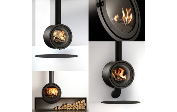 Fonte-flamme-cheminees-jouvin-poele-a-bois-design-contemporain-Odin-multi-il
