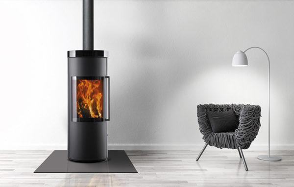 Fonte-flamme-cheminees-jouvin-poele-a-bois-design-contemporain-PerlaXT-2