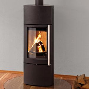 Fonte-flamme-cheminees-jouvin-poele-a-bois-design-contemporain-delta-ambiance