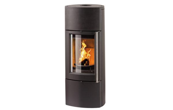 Fonte-flamme-cheminees-jouvin-poele-a-bois-design-contemporain-delta-il