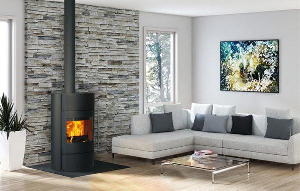 Fonte-flamme-cheminees-jouvin-poele-a-bois-design-contemporain-fifti-il