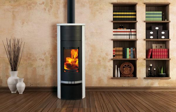 Fonte-flamme-cheminees-jouvin-poele-a-bois-design-contemporain-havana-creme-ambiance-il