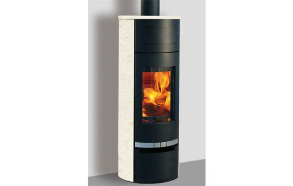 Fonte-flamme-cheminees-jouvin-poele-a-bois-design-contemporain-havana-creme-il