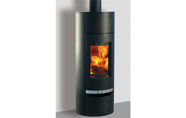 Fonte-flamme-cheminees-jouvin-poele-a-bois-design-contemporain-havana-noir-il