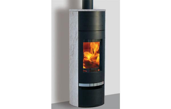 Fonte-flamme-cheminees-jouvin-poele-a-bois-design-contemporain-havana-pol-il