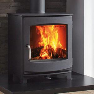 Fonte-flamme-cheminees-jouvin-poele-a-bois-design-contemporain-ivar-5-Low