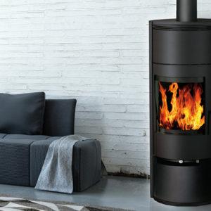 Fonte-flamme-cheminees-jouvin-poele-a-bois-design-contemporain-managa