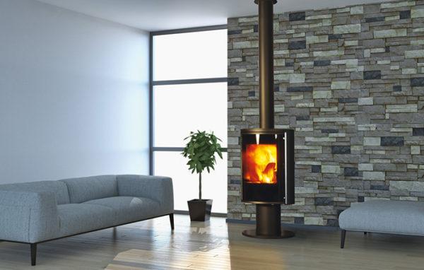 Fonte-flamme-cheminees-jouvin-poele-a-bois-design-contemporain-nara-noir-porte-verre-li