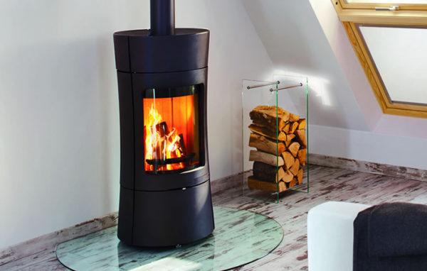 Fonte-flamme-cheminees-jouvin-poele-a-bois-design-contemporain-vispa