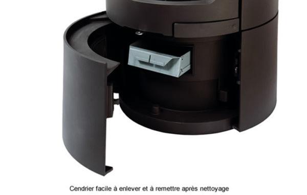 Fonte-flamme-cheminees-jouvin-poele-a-bois-design-contemporain-vispa-cendrier-il