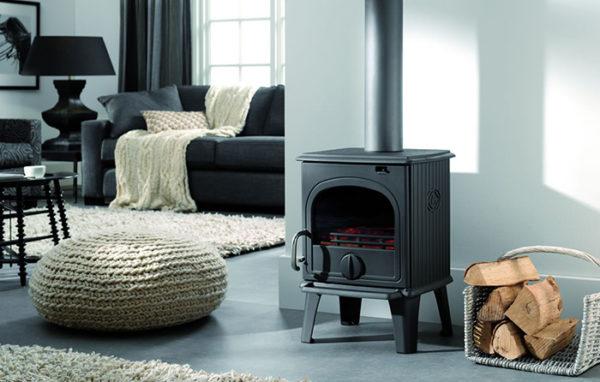Fonte-flamme-cheminees-jouvin-poele-a-bois-design-design-rustique-44MF-laque-anthracite-il