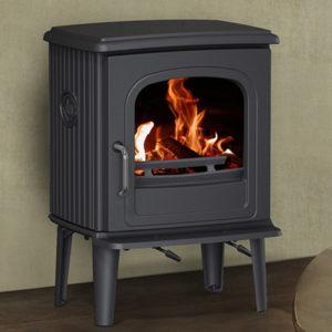 Fonte-flamme-cheminees-jouvin-poele-a-bois-design-design-rustique-55CB