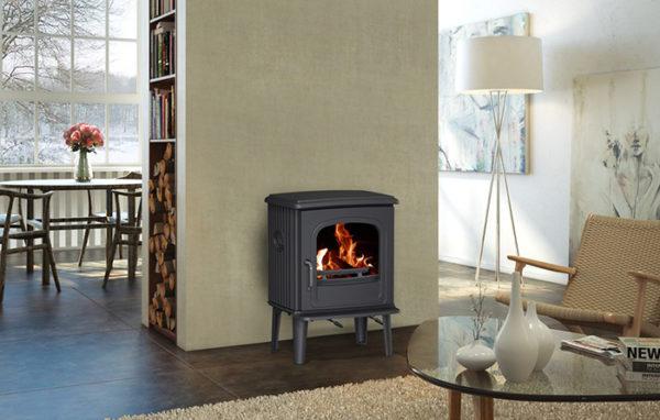 Fonte-flamme-cheminees-jouvin-poele-a-bois-design-design-rustique-55CB-Situation-il