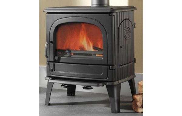 Fonte-flamme-cheminees-jouvin-poele-a-bois-design-design-rustique-64-cb-laque-anthracite-62017