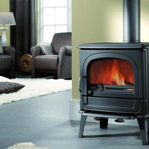 Fonte-flamme-cheminees-jouvin-poele-a-bois-design-design-rustique-64CB-laque-anthracite-il