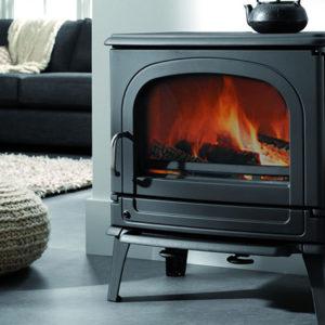 Fonte-flamme-cheminees-jouvin-poele-a-bois-design-design-rustique-78CB-laque-anthracite