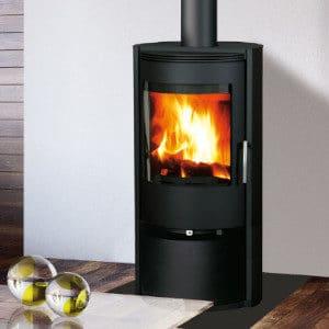 Fonte-flamme-cheminees-jouvin-poele-a-bois-design-contemporain-mazan