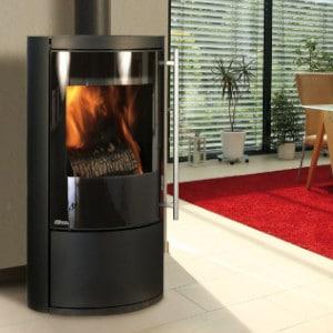 Fonte-flamme-cheminees-jouvin-poele-a-bois-design-contemporain-mesa-noir