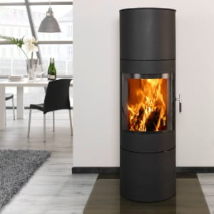 Fonte-flamme-cheminees-jouvin-poele-a-bois-design-contemporain-leda-accu