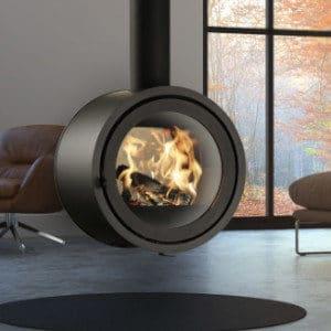 Fonte-flamme-cheminees-jouvin-poele-a-bois-design-contemporain-Odin