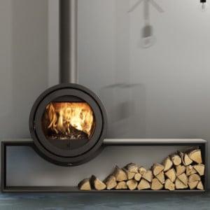 Fonte-flamme-Odin-poele-a-bois-design-contemporain