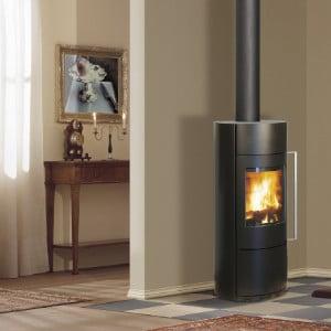 Fonte-flamme-cheminees-jouvin-poele-a-bois-bois-design-contemporain-Ona
