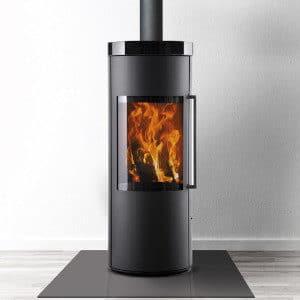 Fonte-flamme-cheminees-jouvin-poele-a-bois-design-contemporain-PerlaXT