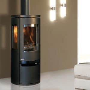 Fonte-flamme-Soro-poele-a-bois-design-contemporain