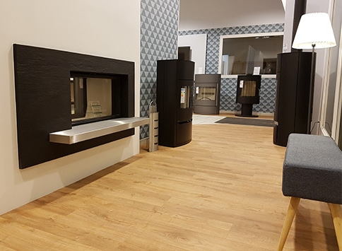 magasin-cheminees-jouvin-vitré-cheminee-design