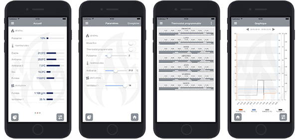 application-mobile-mcz-technologie-maestro-active+