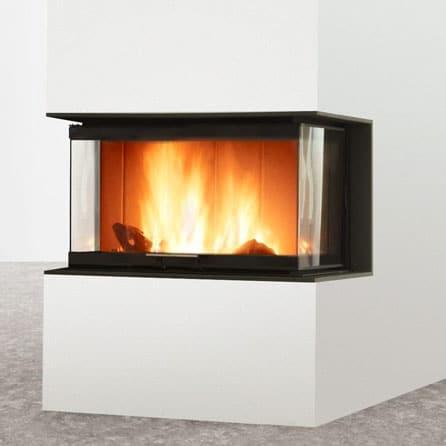 Foyer cheminée LORFLAM VS 101 3 Faces-cheminees-jouvin-vitré (2)