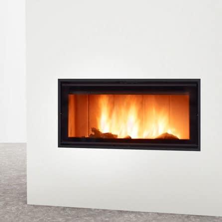 Foyer cheminée LORFLAM-VS120-cheminees-jouvin-vitré-35 (3)