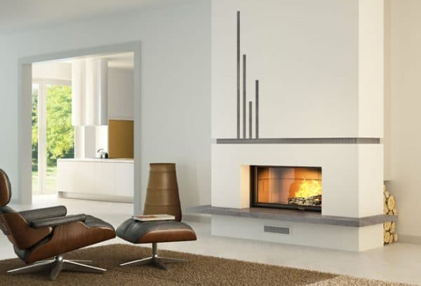Foyer cheminée horizon 900-technika-cheminee-bois-4