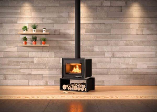 LORFLAM-XP-BOX-Socle-acier-cheminees-jouvin-vitré-