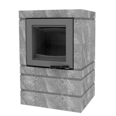 LORFLAM-XP54-BOX-Ollaire-square-cheminees-jouvin-vitré-72